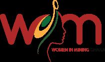 Women in Mining Ghana