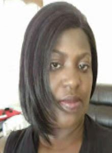 Diana Nkrumah