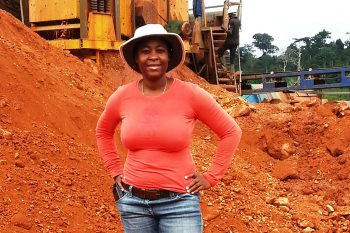 General Mining Photos